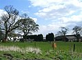 New Woodhouse Farm - geograph.org.uk - 397174.jpg