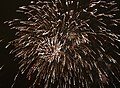 New Years Eve fireworks Oulu 20151231 07.jpg