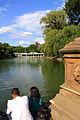 New York. Central Park (2714265764).jpg