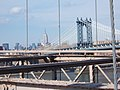 New York 2007 (24377679383).jpg