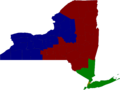 New York Supreme Court, Appellate Division department map.png