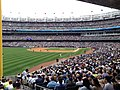 New York Yankees Stadion (22037226108).jpg