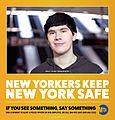 New Yorkers Keep New York Safe (25941434006).jpg