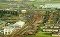 New road, Newtownards (3) - geograph.org.uk - 1094760.jpg