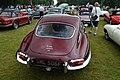 Newby Hall Historic Vehicle Rally 2014 (14805323088).jpg
