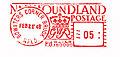 Newfoundland stamp type 7.jpg