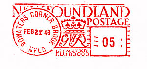 Newfoundland stamp type 7.jpg
