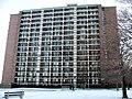 Newhart Building.jpg