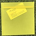 Newone - Fancy tracing envelope with douple sided tape, name card 14.jpg