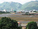 Nha Trang Air Base 2013.JPG