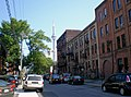 Niagara St., Toronto by fishwasher - panoramio.jpg