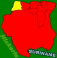 Nickerie Suriname América do Sul (1).png