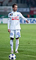 Nicolas Marazzi - Lausanne Sport vs. FC Thun - 22.10.2011.jpg