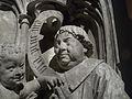 Nicolas de Leyde-Epitaphe du chanoine Conrad de Bussnang (3).jpg