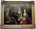 Nicolas de largilliere, ritratto di famiglia, 1730 ca..JPG