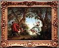 Nicolas lancret, l'altalena, 1730-35 ca.jpg