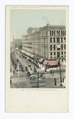Nicollet Avenue, Minneapolis, Minn (NYPL b12647398-62336).tiff