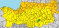 NicosiaDistrictKampia, Cyprus.png