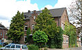 Niederaußem Alte Landstraße 62 03.jpg
