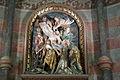 Niederehe St. Leodegar999.JPG