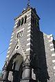 Niedermendig Evangelische Kirche 5.JPG