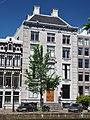 Nieuwe Herengracht foto 5.JPG