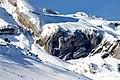 Nieve - panoramio (3).jpg