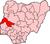 NigeriaKwara.png