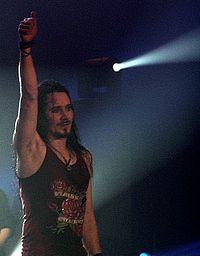 Nightwish Zagreb (02).JPG