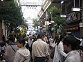 Niigata Furumachi-Dondon 20131012-03.JPG