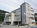 Niimi Police station.jpg