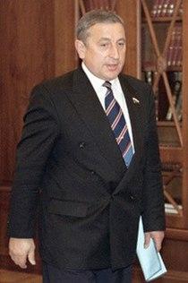 Nikolay Kharitonov 5 December 2000.jpg