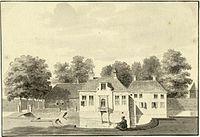 Nimmerdor-serrurier-1731.jpg