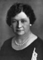 Nina Pearl Cox.png