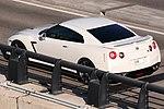 Nissan GT-R R35 (8742255050).jpg