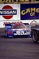 Nissan NPT-90 (2).jpg