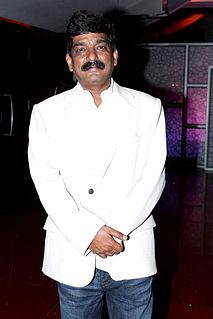 Nitin Chandrakant Desai