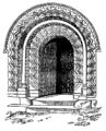 Noções elementares de archeologia fig129.png