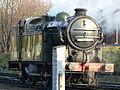 No.1744 (BR No. 69523) GNR Class N2 (6779003111).jpg