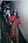 Noddy Holder - Slade - 1973.jpg