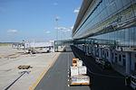 Noibai New Terminal.jpg