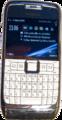 Nokia E71 phone.png