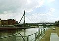 Noordbrug Kortrijk.jpg