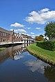 Nootdorp canal from Raadhuispad.jpg