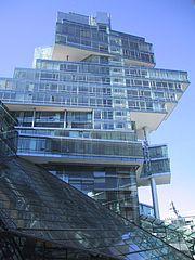 Norddeutsche Landesbank Hannover.jpg