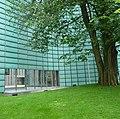 Nordische Botschaften - panoramio - Immanuel Giel (1).jpg