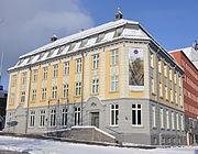 NordnorskKunstmuseum-Tromsø.jpg
