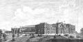 Nordwestbahnhof Allgemeine Bauzeitung Blatt5 1873 tilted cropped.png