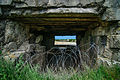 Normandy 2013 (9212006997).jpg