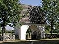 Norrlanda kyrka-Stiglucka.jpg